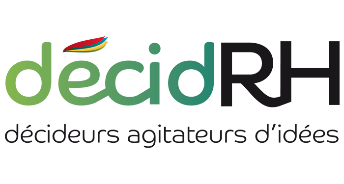 2017_logo décidRH