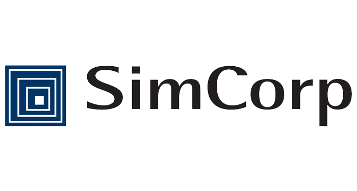 simcorp