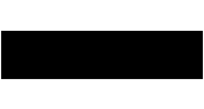 smh-2
